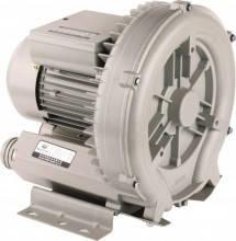 Компрессор прудовый, вихревой Sunsun HG-2200C, 4300 л/м