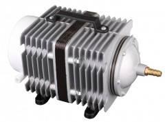 Компрессор для пруда, поршневой Sunsun ACO-008, 100 л/м