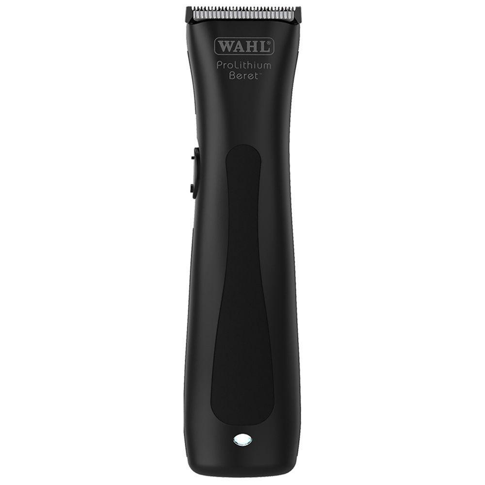 Триммер для бороди Wahl Beret Stealth 4216-0472 (08841-1516)