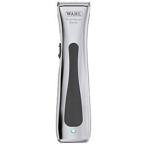 Триммер для бороди Wahl Beret 4216-0471 (08841-616)