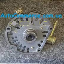 Насос вакуумний генератора JAC 1020 Джак (16 шліців), фото 2