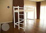 Детская кровать Даниэль, фото 2