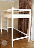 Детская кровать Даниэль, фото 3