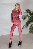 Пижама женская Розовый, фото 1