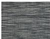 Набор сервировочных ковриков Con Brio CB-1902 (12 шт, 45х30см) | сервировочные салфетки на стол Con Brio