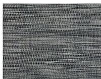 Набор сервировочных ковриков Con Brio CB-1902 (12 шт, 45х30см) | сервировочные салфетки на стол Con Brio, фото 1