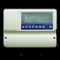 Моноблочный контроллер для гелиосистем под давлением SR530C8
