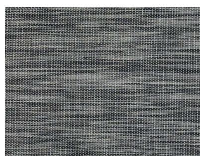 Набір сервірувальних килимків Con Brio CB-1902 (12 шт, 45х30см) | сервірувальні серветки на стіл Con Brio