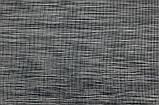 Набір сервірувальних килимків Con Brio CB-1902 (12 шт, 45х30см) | сервірувальні серветки на стіл Con Brio, фото 3