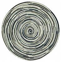 Набор сервировочных ковриков Con Brio CB-1916 (12 шт, 38см) | сервировочные салфетки на стол Con Brio, фото 1
