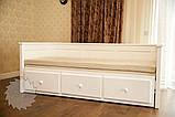Детская кровать Герда, фото 2