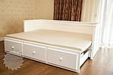 Детская кровать Герда, фото 3