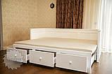 Детская кровать Герда, фото 4