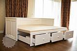 Детская кровать Герда, фото 5