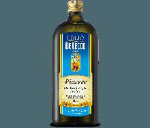 Масло оливковое De Cecco Piacere Extra Virgin, 1л