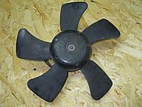 Вентилятор охлаждения радиатора Mitsubishi Lancer 9