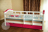 Детская кровать Максим, фото 8