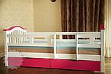 Детская кровать Максим, фото 9
