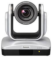 Видеокамера Panasonic VD170, PTZ HD, zoom 12x, 1080/60p для систем HDVC