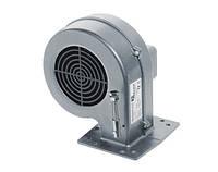 Вентилятор (турбина) KG Elektronik DP-02 (175 м³)