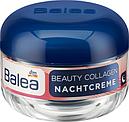 Ночной крем Balea Beauty Effect с гиалуроновой кислотой 50 мл, фото 3