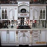 Кухня Петра, фото 2