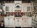 Кухня Петра, фото 3