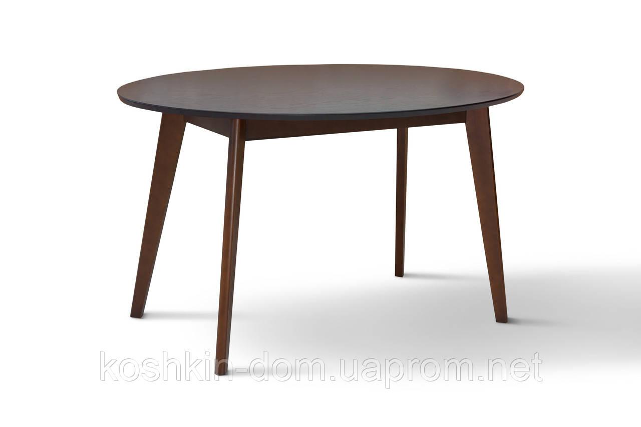 Стол обеденный Космо 137*90*77h см