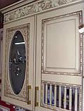Кухня Монако, фото 10