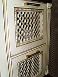 Кухня Монако, фото 6