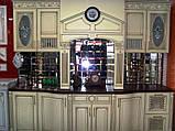 Кухня Монако, фото 7