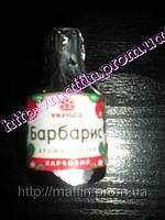 """Ароматизатор """"Барбарис"""" 5мл, фото 1"""