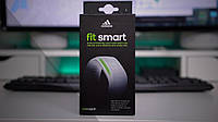 Часы Adidas miCoach Fit Smart измеритель пульса монитор сердечного ритма пульсометр датчик пульса