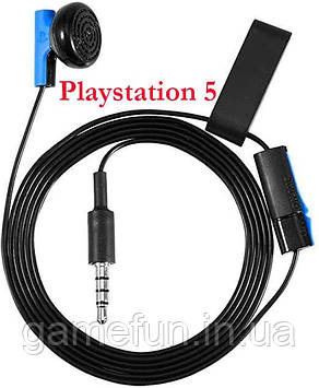 Гарнитура Playstation 5 DualSense PS5
