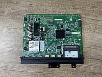 Main (материнская) плата LE46B, LD46B EAX65610905(1.0) для телевизоров LG, фото 1