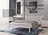 Кровать Маргарита, фото 5