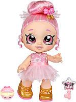 Кукла Кинди Кидс Пируэтта Kindi Kids Pirouetta Fun Time Friends