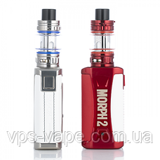 Smok MORPH 2 kit, фото 3