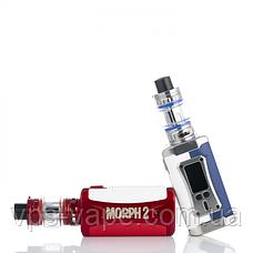 Smok MORPH 2 kit, фото 2