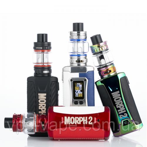 Smok MORPH 2 kit