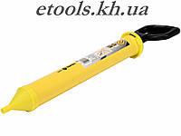 Шприц для выдавливания строительных смесей 660 мм Vorel 04451