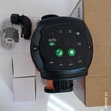 Насос частотный Гросс RS 25/4-180 EAB, фото 2
