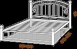 Ліжко Кассандра, фото 3