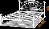 Кровать Диана, фото 2