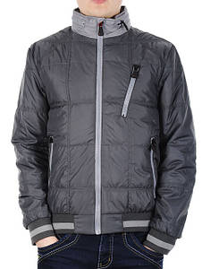 Куртки мужские скидка