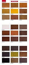 Краситель (морилка, бейц)  для древесины VERINLEGNO ST.88.015, тара: 1л., фото 2