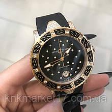 Ulysse Nardin Marine Lady Diver Starry Night Black-Gold-Black