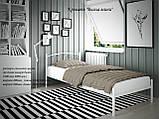 Кровать Виола, фото 3