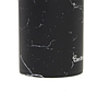 Набір ножів з підставкою Con Brio CB-7070 4 ножа   Ножі кухонні універсальний набір, фото 3