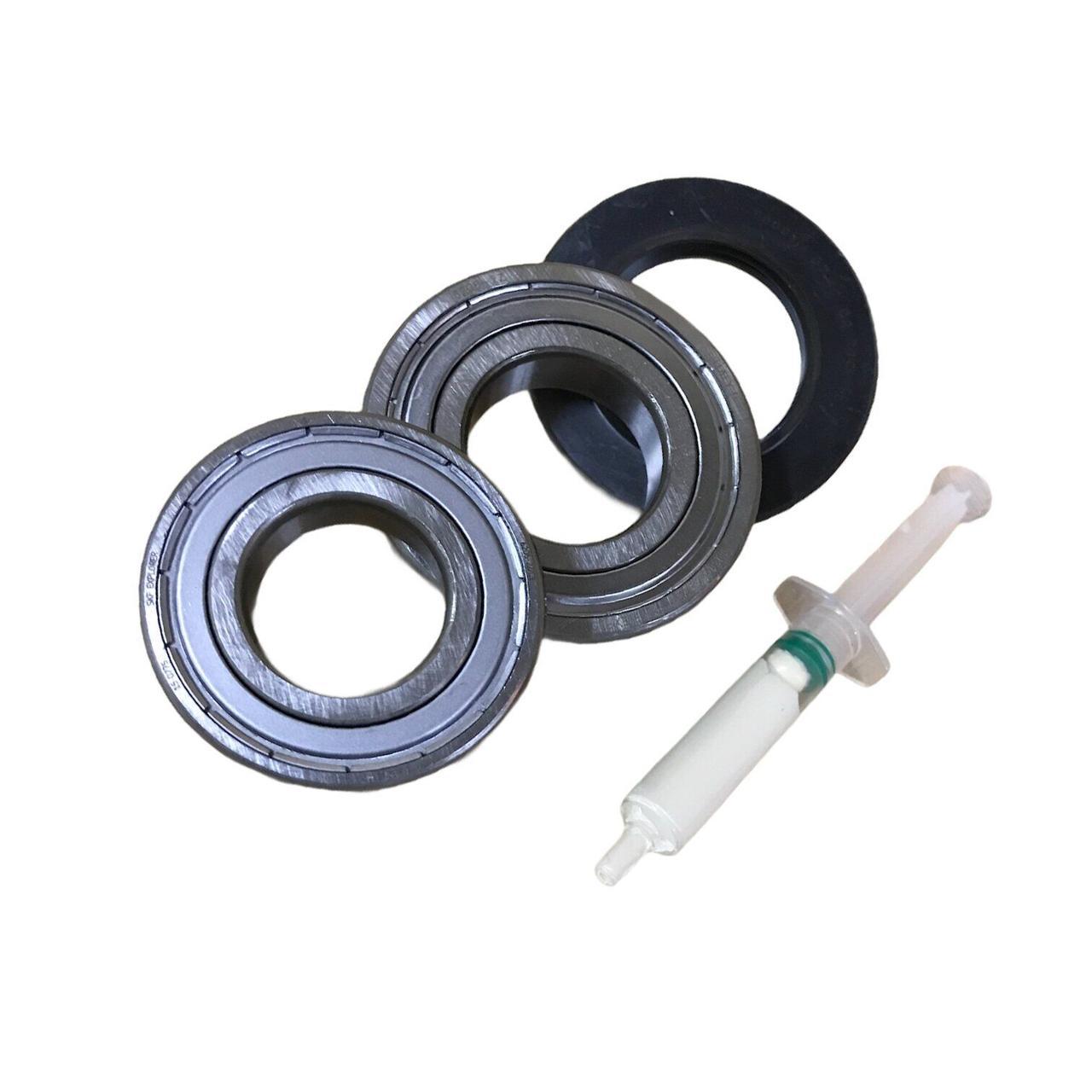 Ремкомплект подшипников для стиральной машины Bosch 00619808